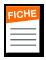 icone_fiche_orange